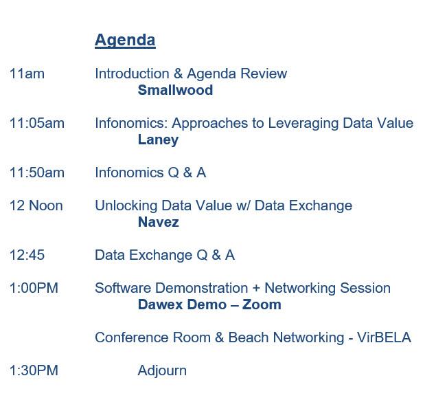 Agenda Pic r1