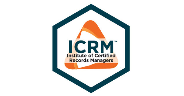 ICRM 636 x 332