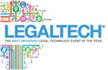 legaltech-2019